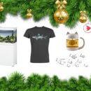 Idées cadeaux Noël
